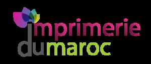 imprimeriedumaroc.com